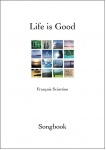 songbook-life-is-good_488662763