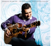cd-cover-frenchguitar