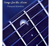 cd-cover-songsforthemoon