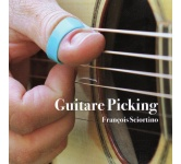 cover-guitare-picking-013_203671892