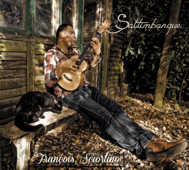 cd-cover-saltimbanque